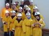 DSCF6964