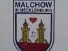 080720 Malchow 016
