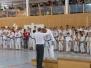 SRD-Meisterschaften