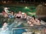 Schwimmnachmittag im Wonnemar am 21.11.09