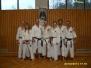 Karate LG mit J. Kohl 20.3.10