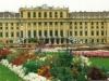 980714 Wien 005